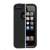 OtterBox Estojo Commuter para Apple iPhone 5  (Preto)