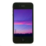 Apple iPhone 4S - 32GB (Preto)