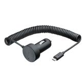 Nokia Carregador de isqueiro Micro-USB (DC-17)