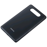 Nokia Estojo de Carregamento Sem Fios p/Lumia 820 (preto)