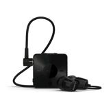Sony SBH20 Auriculares Estéreo Bluetooth  (Preto)