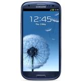 Samsung Galaxy S III 4G (16GB, azul)