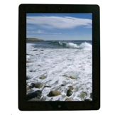 Apple iPad Retina - 16GB (Cellular, preto)