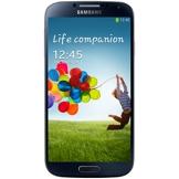 Samsung Galaxy S4 (16GB, Black Mist)