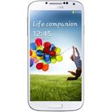 Samsung Galaxy S4 (16GB, White Frost)