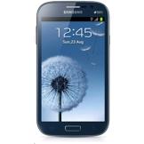 Samsung GALAXY Grand Duos (Azul)