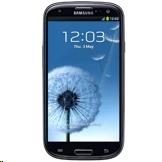 Samsung Galaxy S III 4G (16GB, Black)