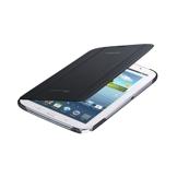 Samsung Flip Case para Samsung Galaxy Note 8.0 (Cinza)