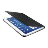 Samsung Book Cover Estojo para Samsung Galaxy Tab 3 10.1 (Preto)