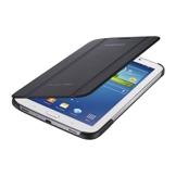 Samsung Book Cover para Samsung Galaxy Tab 3 7.0 (Cinza)
