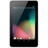 Google Nexus 7 (2012, 3G + Wi-fi, 32GB)