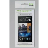 HTC One mini Screen Protector SP P920 (2 Pieces, Retail Pack)
