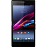 Sony Xperia Z Ultra (Preto)