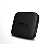 HTC Fetch (BL A100)