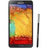 Samsung Galaxy Note 3 (32GB, Preto)