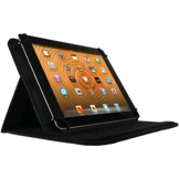 "STK Universal 10"" Tablet Case (Black)"