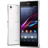 Sony Xperia Z1 (Branco)