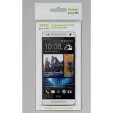 HTC Desire 500 Screen Protector SP P950 (2 unidades, embalagem simples)