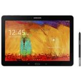 Samsung Galaxy Note 10.1 2014 Edition (Wi-fi, 16GB, Preto)