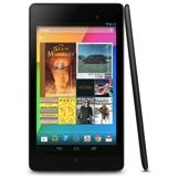 ASUS Google Nexus 7 (2013, 32GB, LTE, Android)