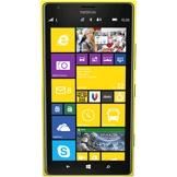 Nokia Lumia 1520 (Amarelo)