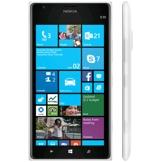 Nokia Lumia 1520 (Branco)