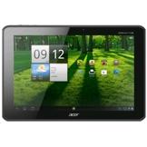 Acer Iconia A3-A10 (Wi-Fi, 32GB, Branco)