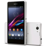 Sony Xperia Z1 Compact (Branco)