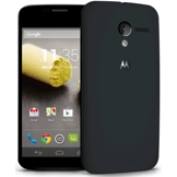 Motorola Moto X (16GB, Preto)
