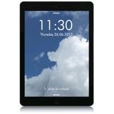 Apple iPad Air (32GB, Cellular, Black/Space Grey)