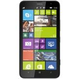 Nokia Lumia 1320 (Preto)
