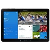 Samsung Galaxy Tab PRO 10.1 LTE (Wi-Fi + 4G, 16 GB, Preto)