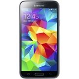 Samsung Galaxy S5 (16GB, Preto)