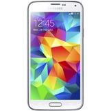 Samsung Galaxy S5 (16GB, Branco)