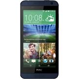 HTC Desire 610 (Azul Marinho )