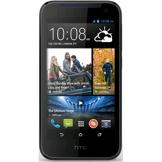 HTC Desire 310 (Azul)