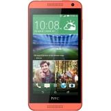 HTC Desire 610 (Coral)