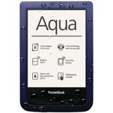 PocketBook AQUA (Waterproof )