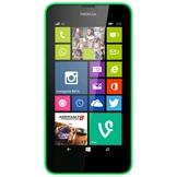 Nokia Lumia 635 4G (Verde)