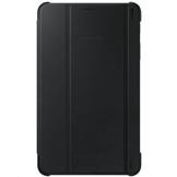 Samsung Bolsa tipo livro para Samsung Galaxy Tab4 8.0 (Preto)
