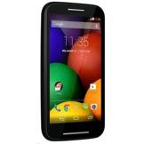 Motorola Moto E (Preto)