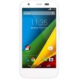 Motorola Moto G 4G (8GB, White)