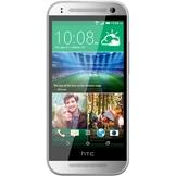 HTC One mini 2 (Prateado)