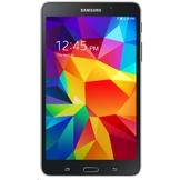 Samsung Galaxy Tab 4 7.0 (Wi-Fi, 8 GB, Preto)