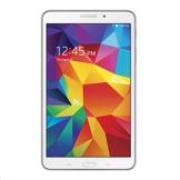 Samsung Galaxy Tab 4 8.0 (Wi-Fi, 16 GB, Branco)