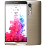 LG G3 (Ouro)