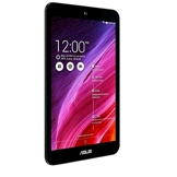 "ASUS MeMO Pad 8"" IPS LCD (16 GB, Black)"