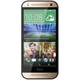 HTC One mini 2 (Gold)