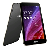 "ASUS MeMO Pad 7"" IPS (16 GB, Black)"