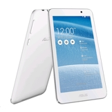 "ASUS MeMO Pad 7"" IPS (16 GB, White)"